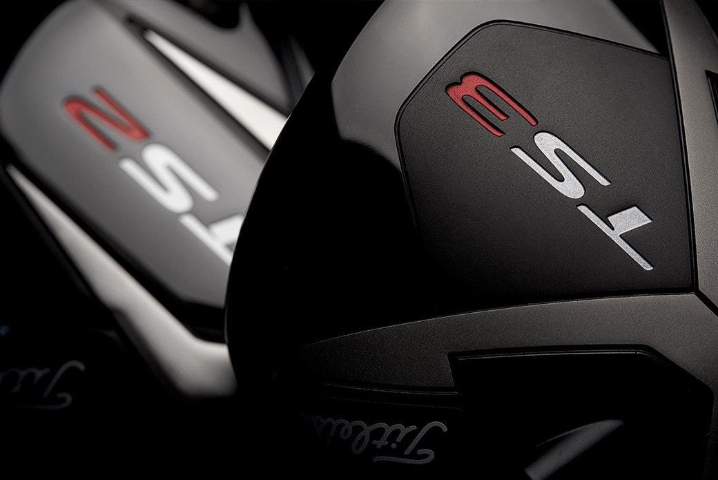 Titleist Speed: Why the TS2/3 Driver is the Most Popular PGA